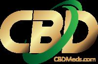 CBD MEDS